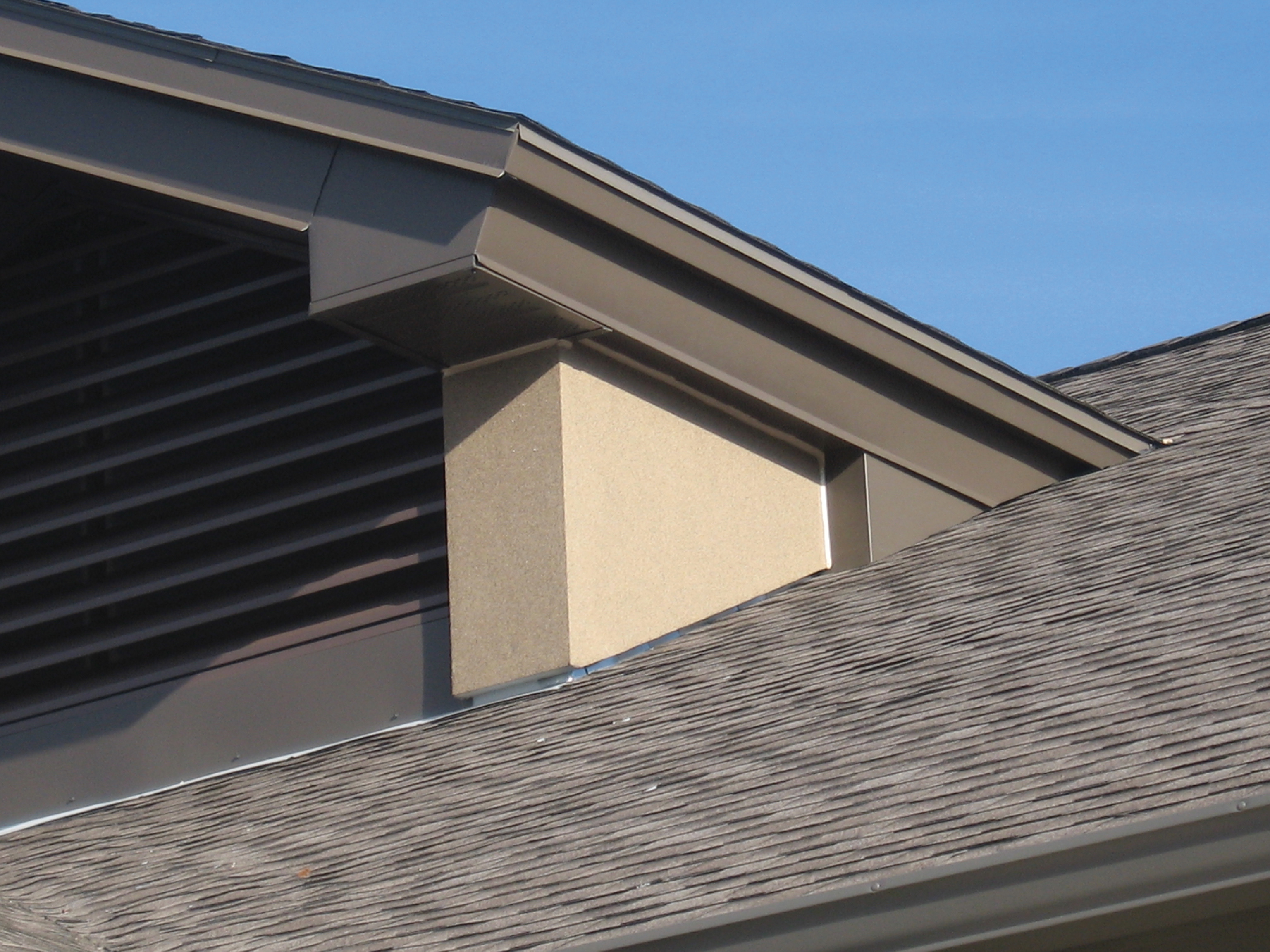 Roofing 6 Integrity Construction Inc
