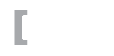 Integrity Construction, Inc.