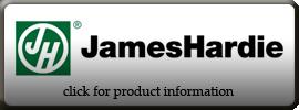 james-hardie-btn